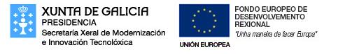 Asemaco_fondos_publicos