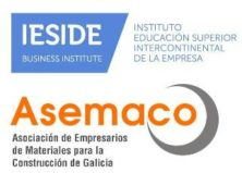 IESIDE-ASEMACO reducido